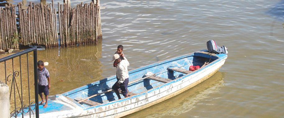 embarcadero-municipal-M.-la-esperanza-intibuca