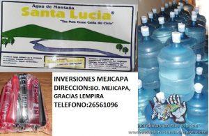 agua-santa-lucia