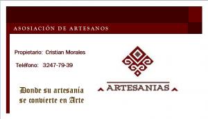artesania-artesaniamorales