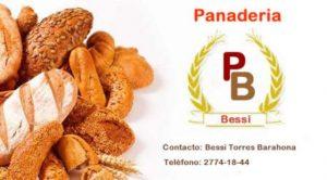 pan-bessi-panaderia-bessi