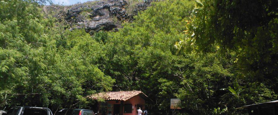 cuevas-de-taulabe-comayagua