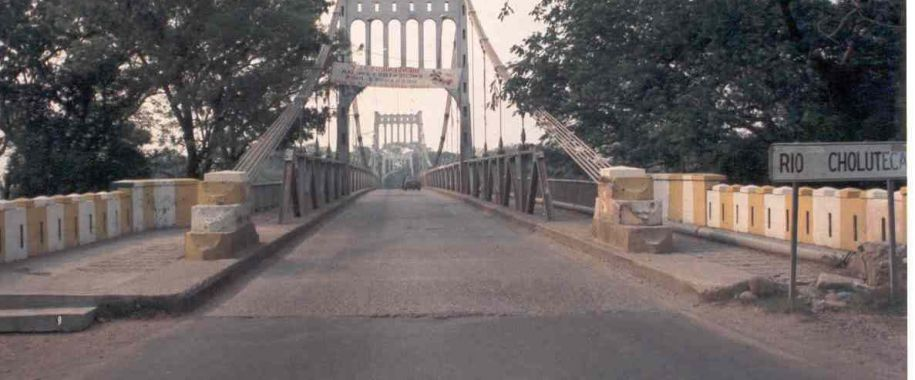puente-colgante-choluteca